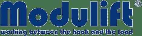 modulift Logo