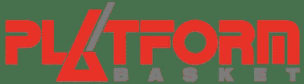 platform basket logo