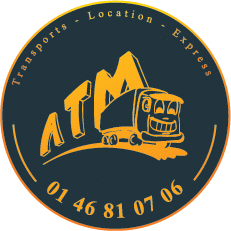 Trans ATM