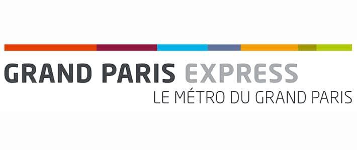Le grand Paris Express, le plus grand projet urbain en Europe