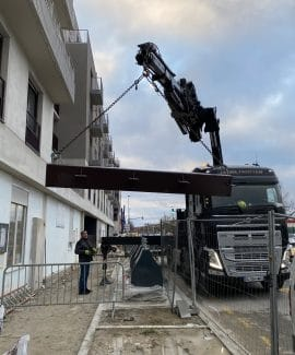 location camion grue -atm