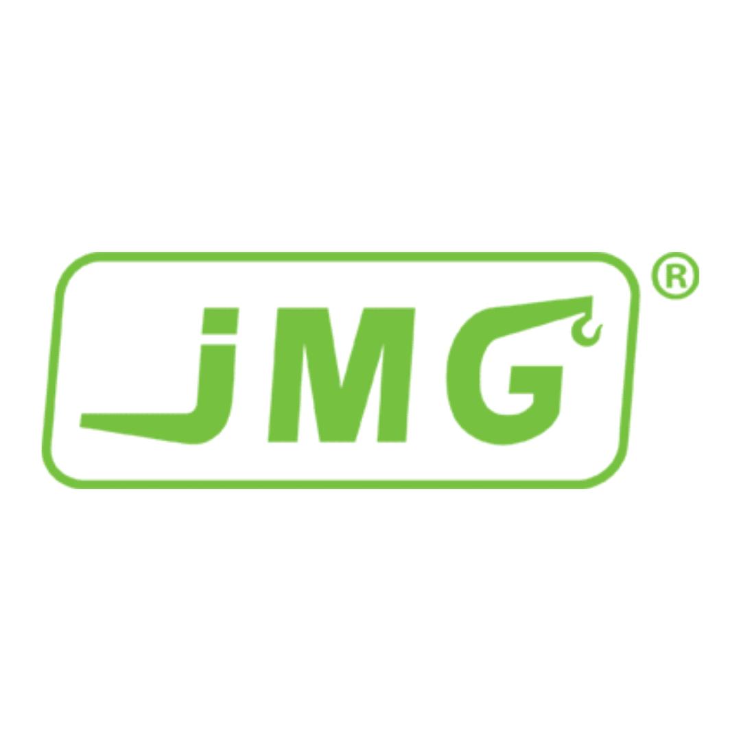 JMG - atmlevage
