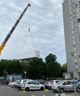 location grue mobile-atm levage